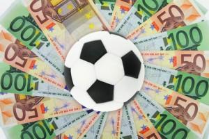 fussball-geld