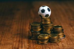 fussball-geld-muenzen