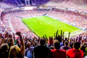 fussball-jubel-stadion