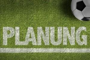 fussball-rasen-planung
