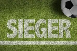 fussball-rasen-sieger