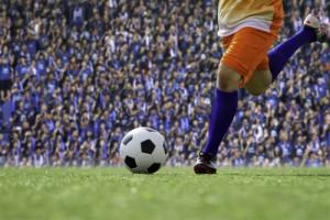 fussball-schuss-anlauf