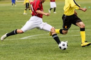 fussball-sprint-duell