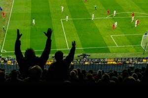 fussball-stadion-fanjubel