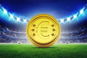 fussball-stadion-geld