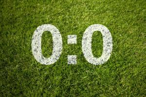 fussball-unentschieden-0zu0