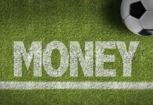fussball_rasen_geld