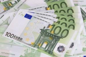geld-100-euroscheine
