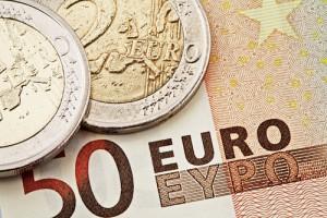 geld-euro-50