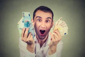 geld-freude-gewinn
