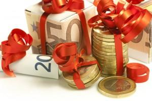 geld-geschenk-euro
