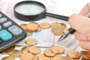 geld-rechnung-wette