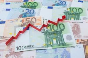 geld_euro_scheine_kurve_positiv_trend_charts