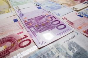 geldscheine-500-euro