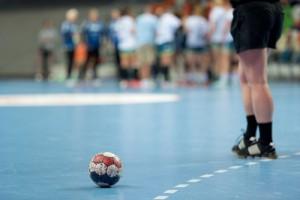handball-torwart-coach