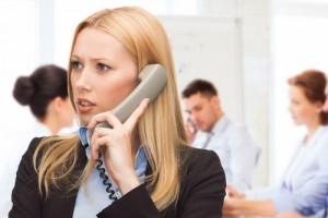hotline-telefon-kundenservice