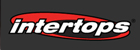intertops_logo