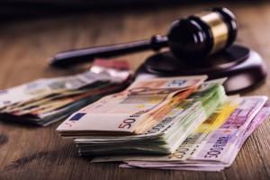 justiz-gesetz-geld