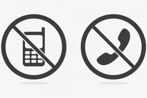 kein-telefon-handy-smartphone-verbot-empfang-kontakt