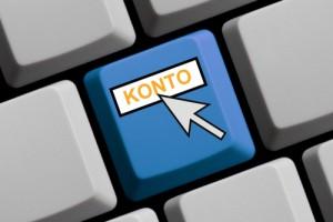 konto-tastatur-pc