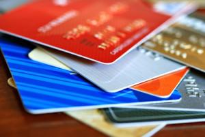 kreditkarten-zahlung-geld
