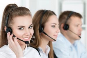 kundenservice-headset-telefon