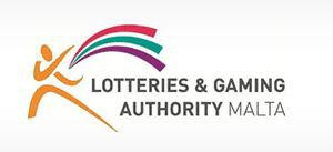 lotteries-and-gaming-authority-malta2
