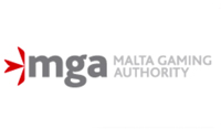 malta_gaming_authority_logo