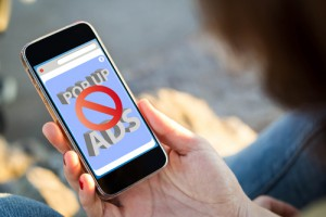 mobile-handy-app-adblocker-werbung-werbeblocker