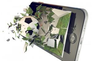mobile-handy-app-fussball-screen-display