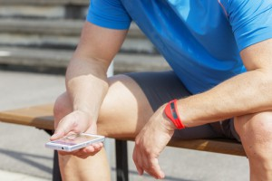 mobile-handy-app-fussball-wetten-unterwegs