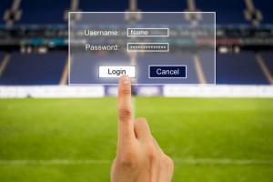 mobile-handy-app-login-registrierung-anmeldung