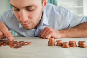 muenzen-kleingeld-zaehlen