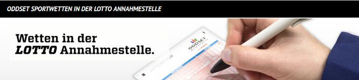 oddset-tipps-tricks-annahmestelle-lotto