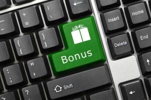 pc-tastatur-bonus