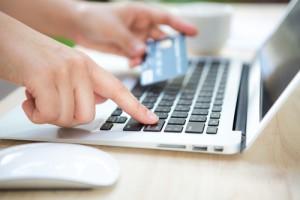 pc-zahlung-kreditkarte