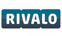 rivalo_logo_gr