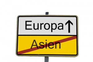 schild-europa-asien