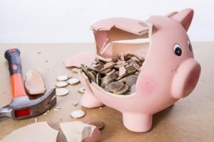 sparschwein-geld-muenzen
