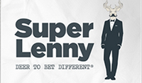 superlenny_logo