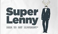 superlenny_logo