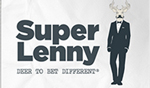 Superlenny Bewertung