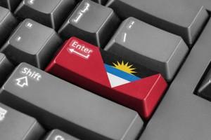 tastatur-pc-online-antigua-barbuda