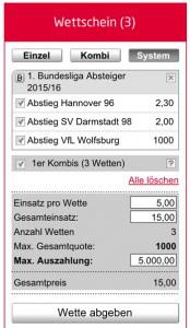 tipico_absteiger_wettschein_systemwette_1Bundesliga