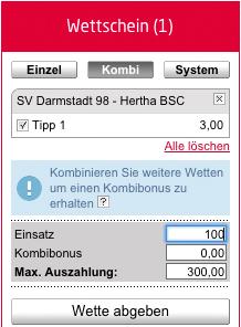 tipico_wettschein_3.0quote