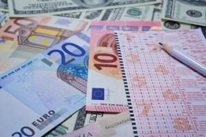 wette-geld-euro