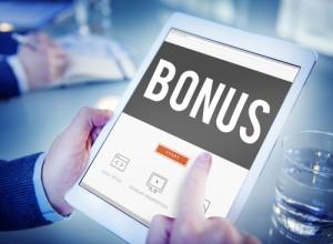 bonus_ipad_online_wettanbieter_startguthaben