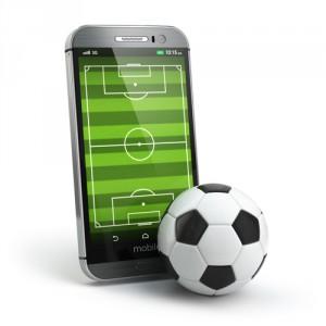 fussball_mobil_app_handy_fussbalfeld