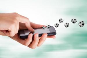 fussball_mobil_app_handy_hand_ball