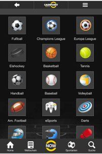 cashpoint-sportarten-app-mobil